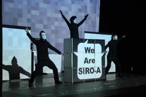 siro-a3