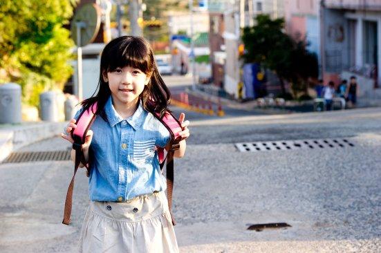 wish 4