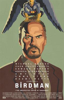 birdman 09