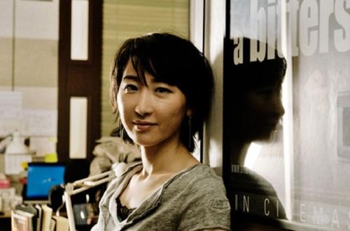 Ryu seung wan wife sexual dysfunction