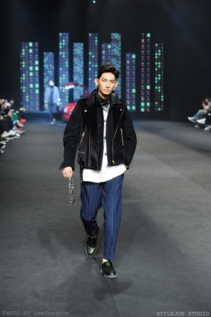 seoul-fashion-week-15fw-collection-beyond-closet-.jpg002-fashioninkorea