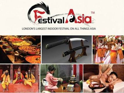 festival asia 1
