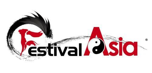 Festival-Asia-image