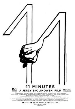 11_Minutes_(film)_POSTER