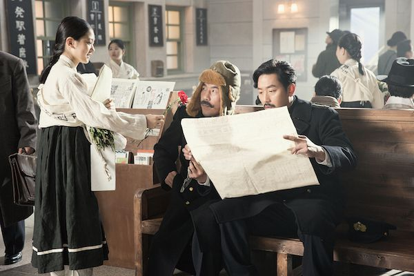 Assassination_Korean_Movie-003