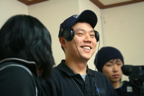 Jang_Kun-Jae 3