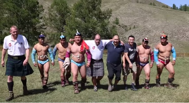 352820-three-kilts-in-mongolia