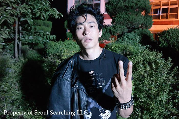 Teo-Yoo-3.jpg