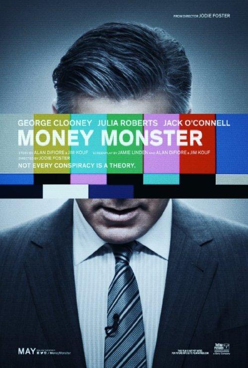 Money monster 4