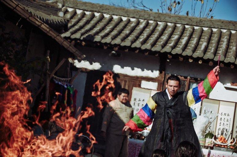 The-Wailing-2016-Goksung-Na-Hong-jin-08