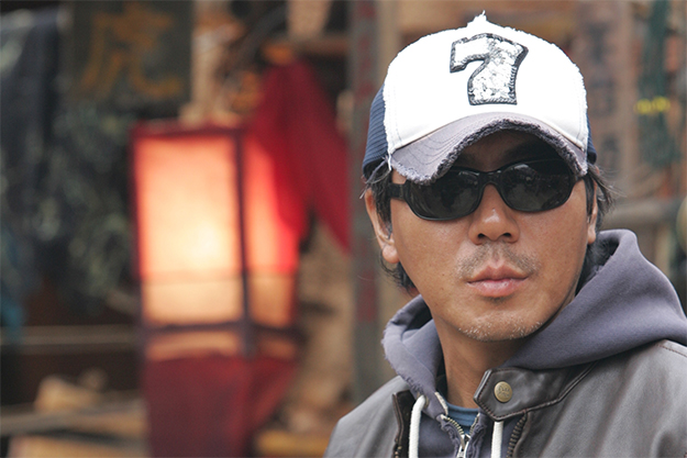 kim-jae-woon