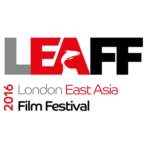 leaff-pic