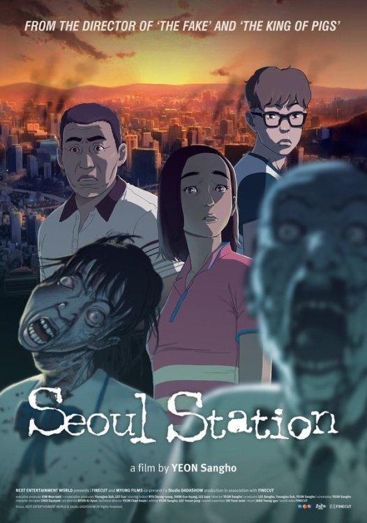 seoul-station
