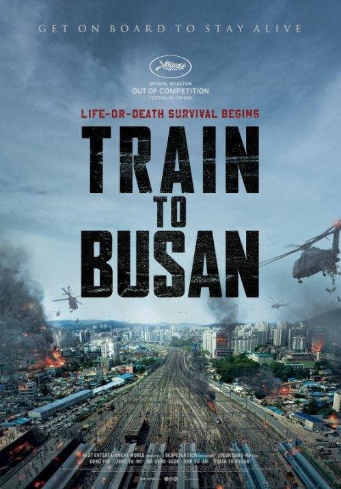 train-to-busan-poster-2