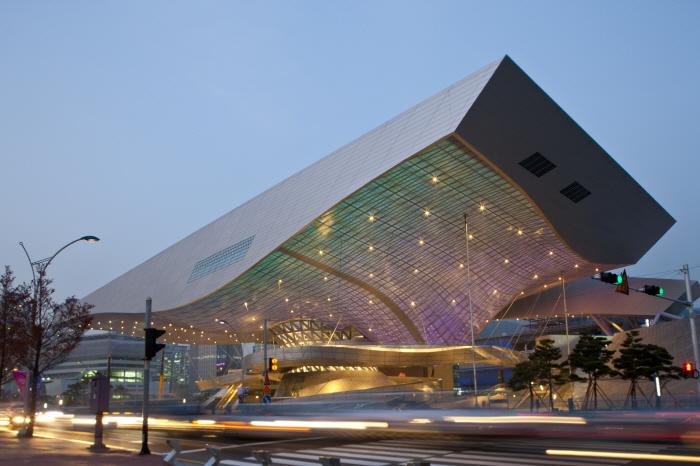 busan-cinema-center