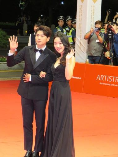 lee-yi-kyung-and-jeong-yeon-joo