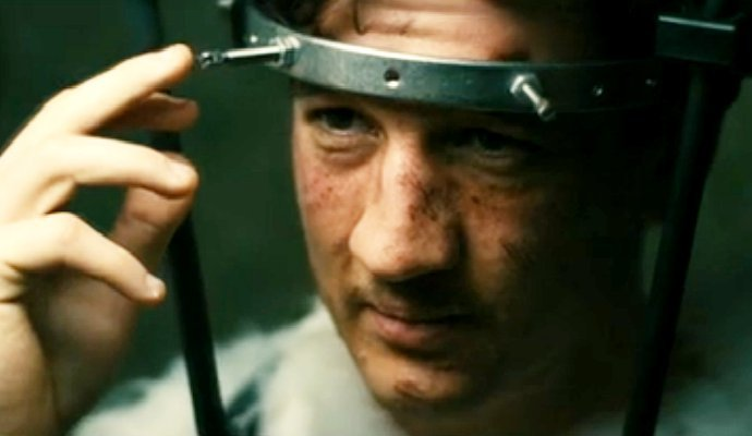 miles-teller-has-halo-screwed-to-his-skull-in-bleed-for-this
