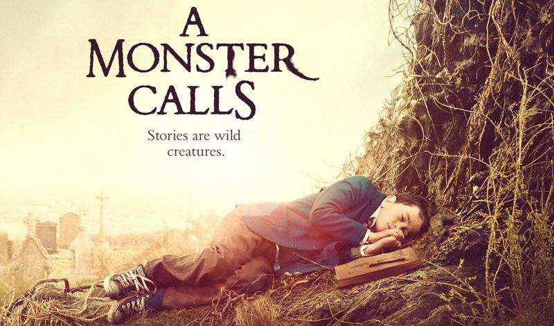 a-monster-calls-3