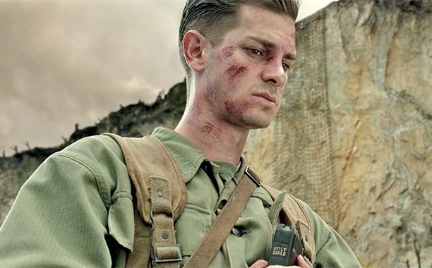 hacksaw-ridge-2016-movie-review-andrew-garfield-mel-gibson-world-war-2-drama