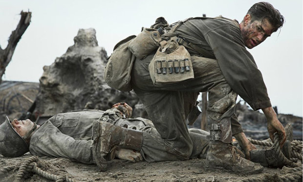 hacksaw-ridge-film-still