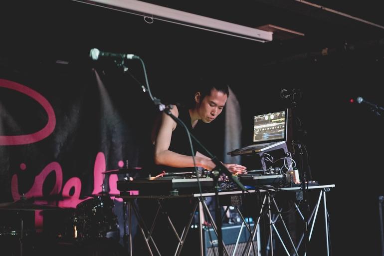 DJ-Takaki-3.jpg