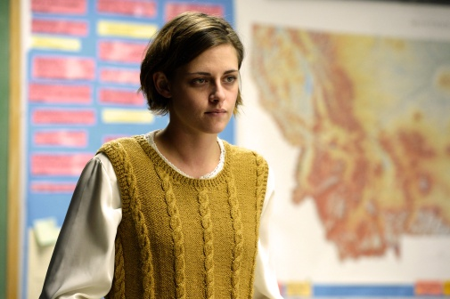5-certainwomen-credit-image-courtesy-of-park-circus-and-sony-pictures