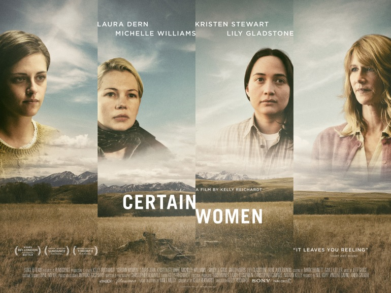 certain-women-quad-poster