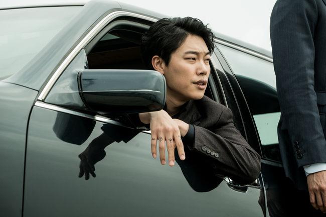 Ryu-Jun-Yeol