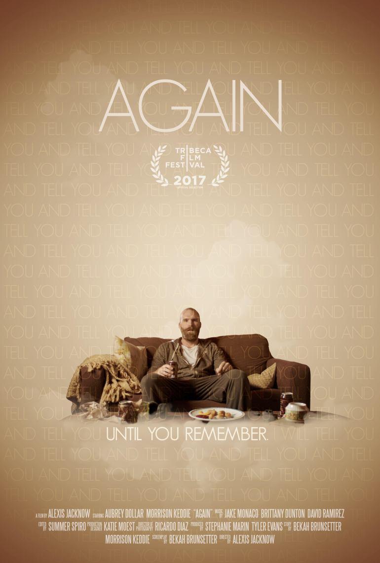 Again-Film-Poster-Laurels