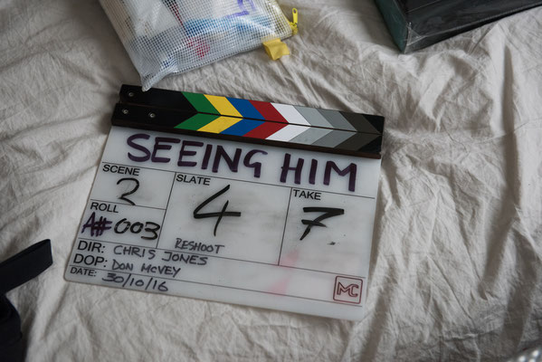 seeing him 4
