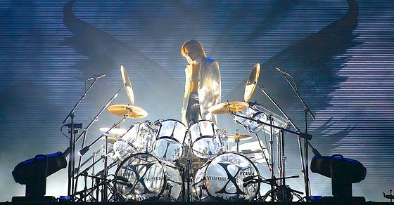x-japan-live-photos-wembley-7