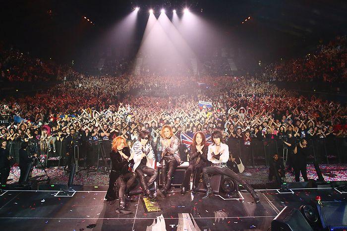 x-japan-perform-at-wembley-arena-8.jpg