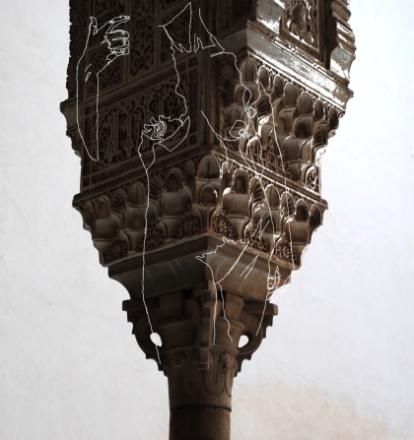 alhambra-420x447
