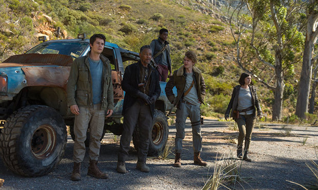Maze-Runner-Death-Cure-still