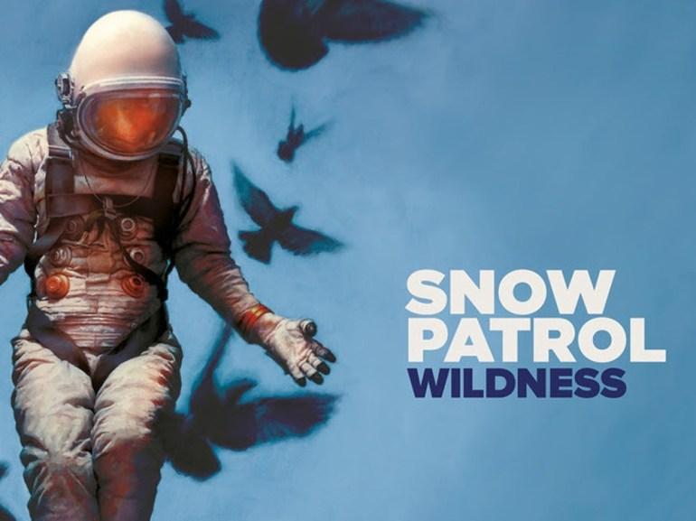 snow patrol 4
