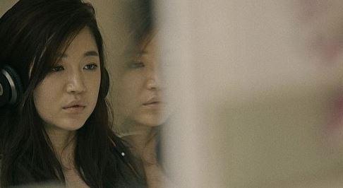 Lee Song-Yi 4