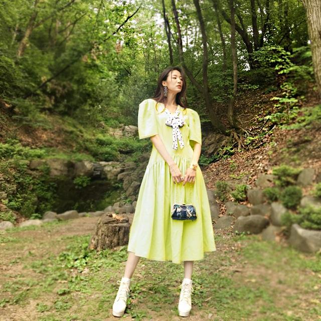Lee Song-Yi 7