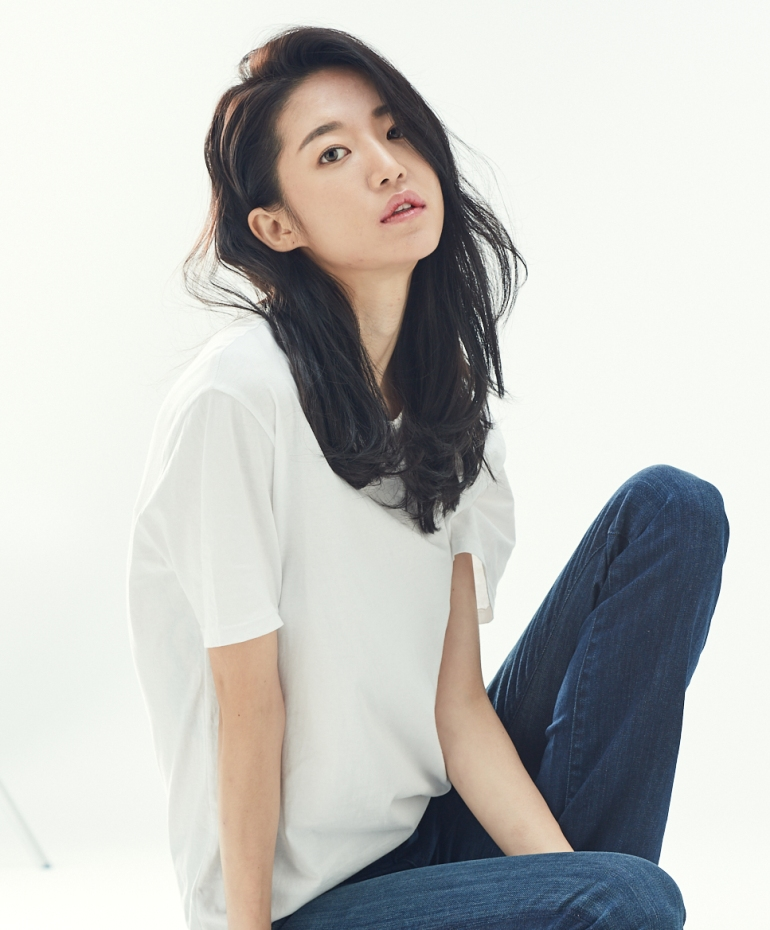 lee song-yi