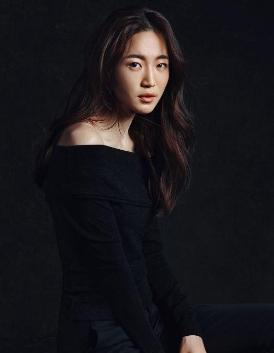 Lee Song-Yi6