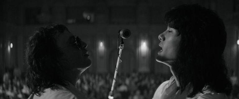 [HYPE FILM] TEO YOO_film leto(2)