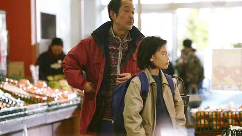 shoplifters-koreeda-cannes_edited