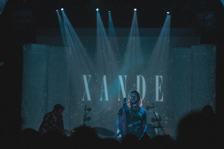 xande_musicbox_credit@manelcasanova_040