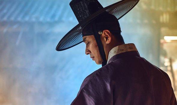 Kingdom-season-2-on-Netflix-1708354.jpg
