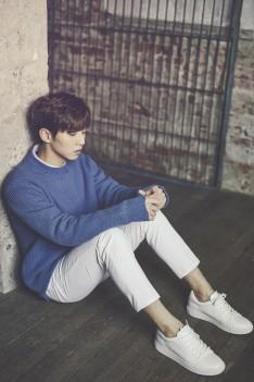Chandong_I'm fine - Edited
