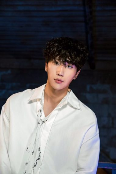 Hyunseok-533x800