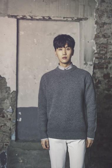 Hyunseok_I'm fine - Edited