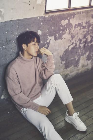 Janghyun_I'm fine - Edited