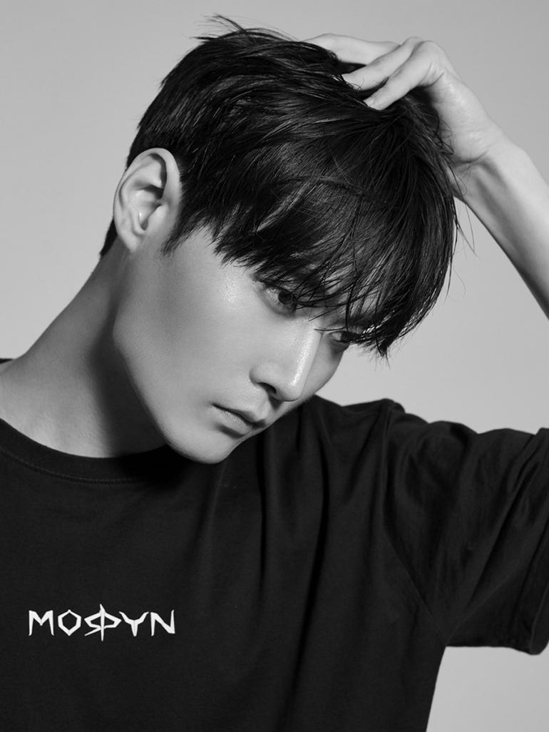 jeong hee-soo 2