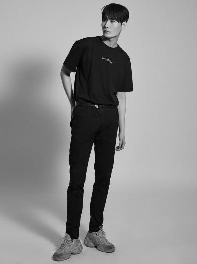 jeong hee-soo