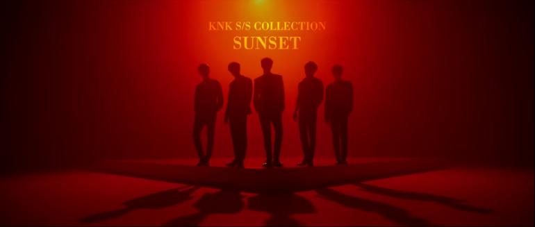 20190716_seoulbeats_knk_12.png